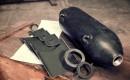 AN-M30 100 lb Bomb B.I.Y. Kit